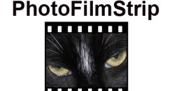 PhotoFilmStrip