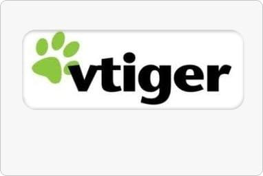VTIGER