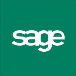 OSMONEY_SAGE_LOGO