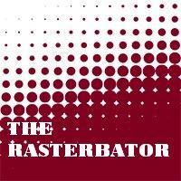 Rasterbator