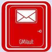 GMVAULT