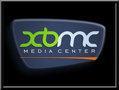 XBCM Media Center