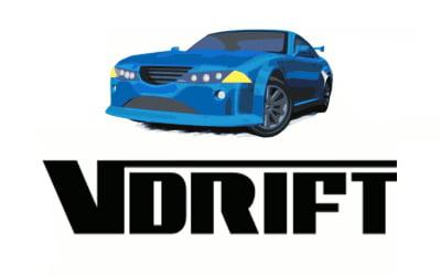 VDrift