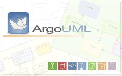 ArgoUML