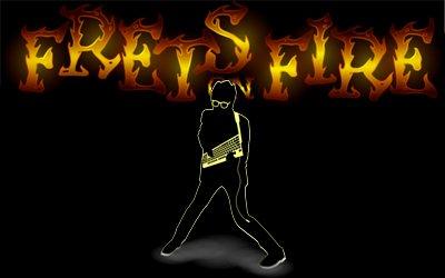 fretsonfire_logo
