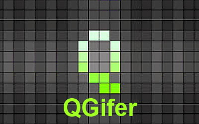 QGifer