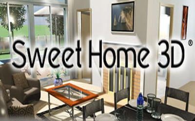 Sweet home 3d osmoney for Sweet home 3d mobili