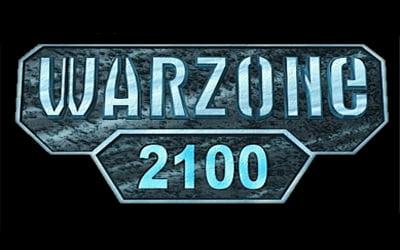 warzone2100_logo