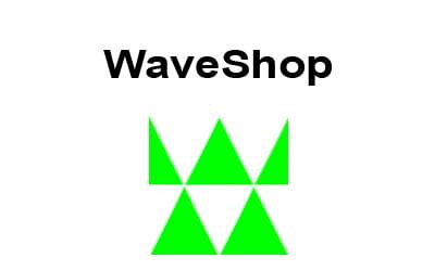 waveshop_logo